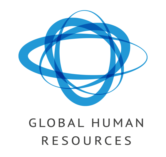 Global Human Resources Oy